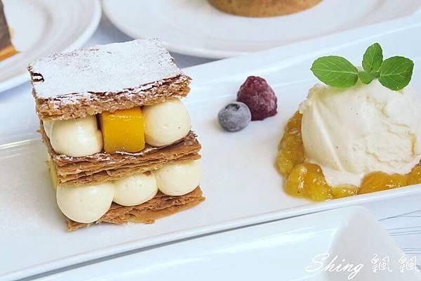 貝歐納法式甜點 66.JPG