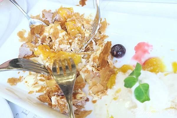 貝歐納法式甜點 67.JPG