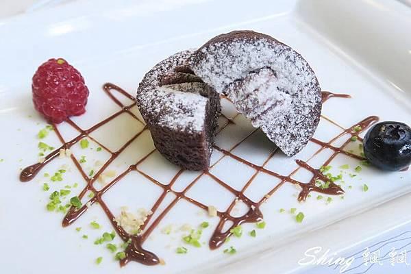 貝歐納法式甜點 65.JPG