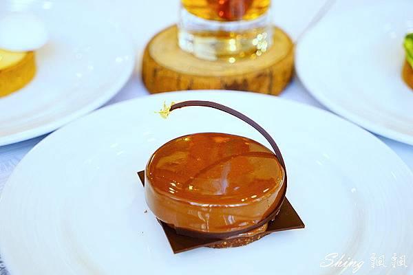 貝歐納法式甜點 74.JPG
