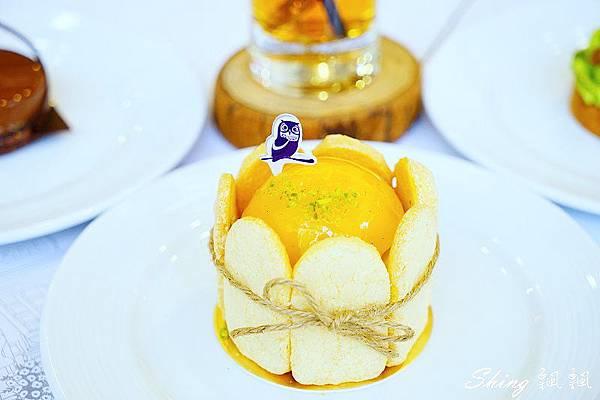 貝歐納法式甜點 76.JPG