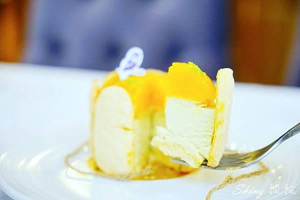 貝歐納法式甜點 77.JPG