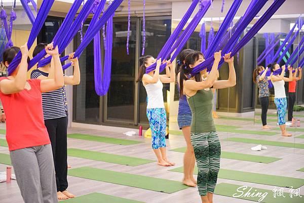 core yoga 空中療癒 03.JPG