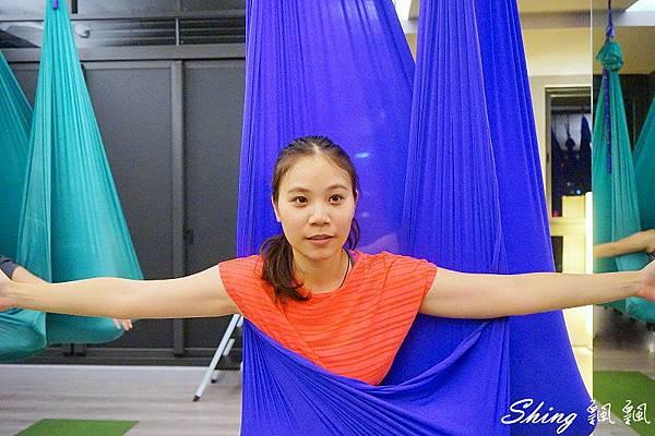 core yoga 空中療癒 10.jpg