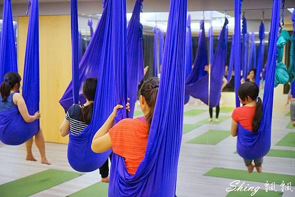core yoga 空中療癒 06.JPG