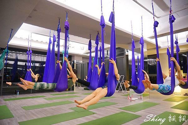 core yoga 空中療癒 14.JPG