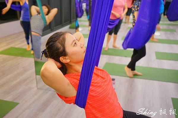 core yoga 空中療癒 21.jpg