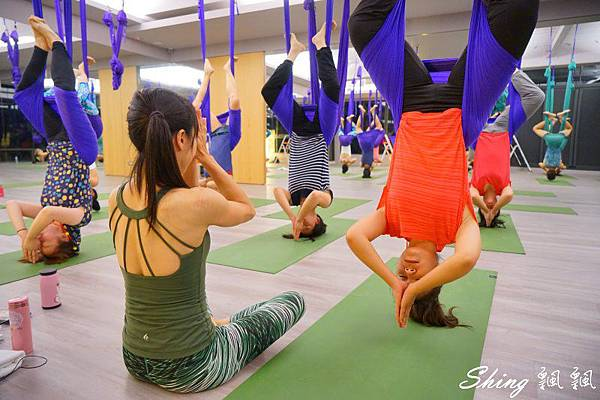 core yoga 空中療癒 16.jpg