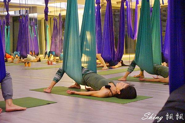 core yoga 空中療癒 29.JPG