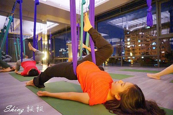 core yoga 空中療癒 32.jpg