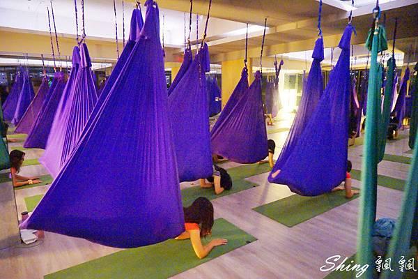 core yoga 空中療癒 48.JPG