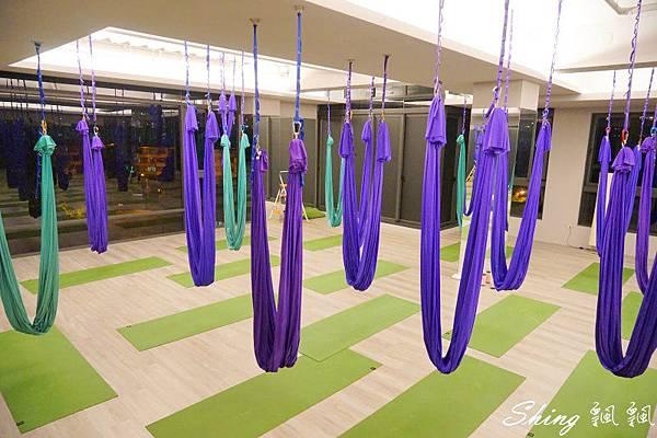 core yoga 空中療癒 55.JPG