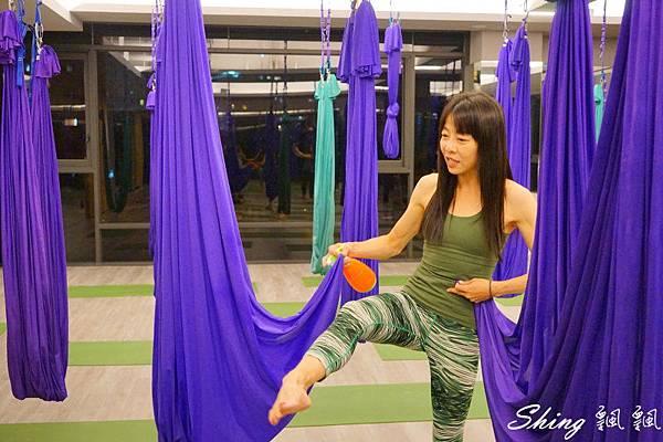 core yoga 空中療癒 56.JPG