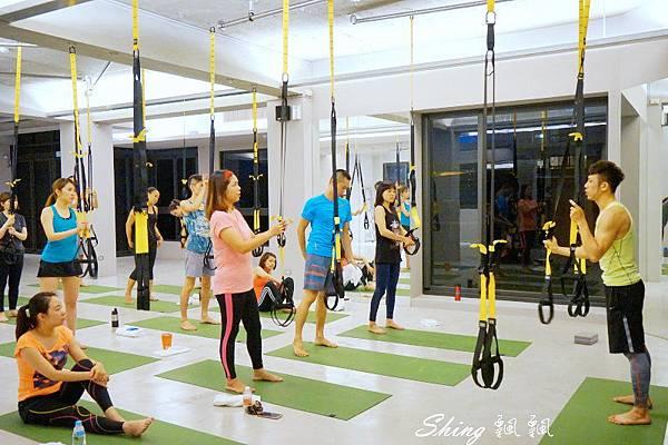 Core Yoga TRX 05.JPG