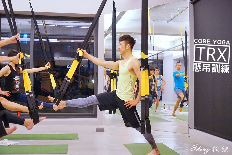 Core Yoga TRX 01.jpg
