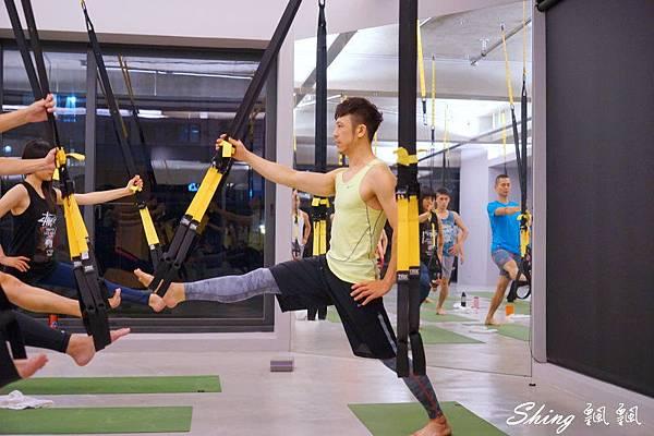 Core Yoga TRX 08.JPG