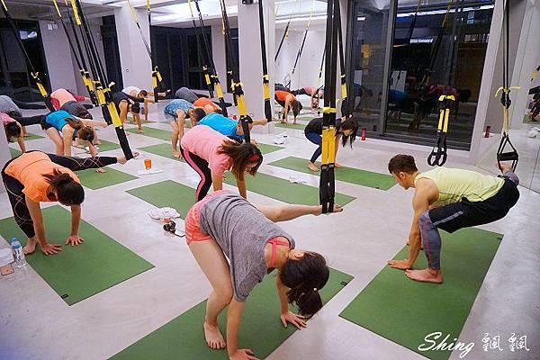 Core Yoga TRX 10.JPG