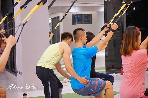 Core Yoga TRX 06.JPG