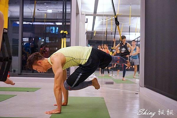 Core Yoga TRX 11.JPG