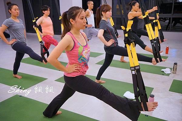 Core Yoga TRX 13.jpg