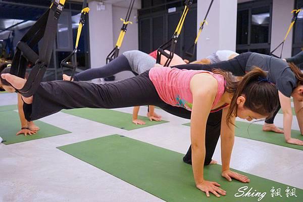 Core Yoga TRX 15.jpg