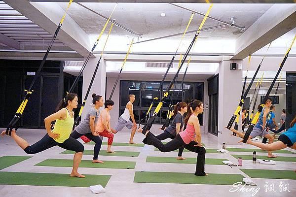 Core Yoga TRX 16.JPG