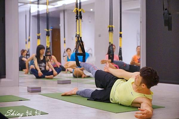 Core Yoga TRX 19.JPG