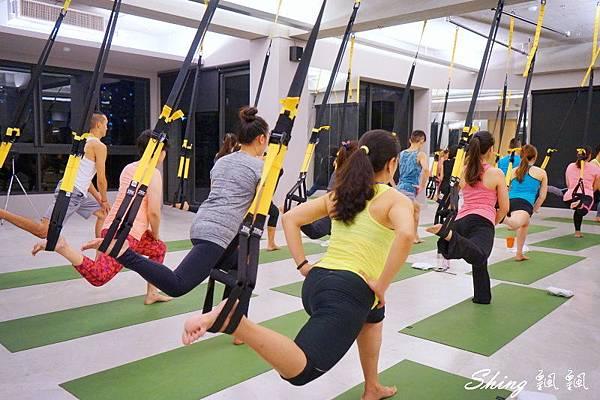 Core Yoga TRX 17.JPG