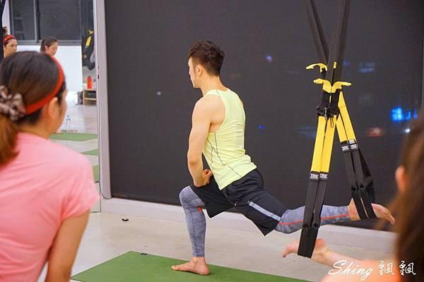 Core Yoga TRX 18.JPG