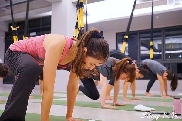 Core Yoga TRX 12.jpg