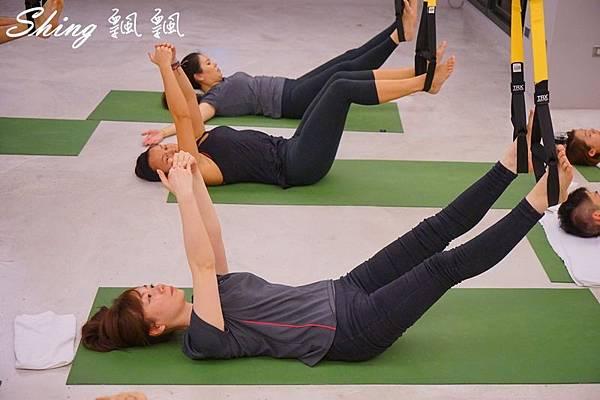Core Yoga TRX 23.JPG