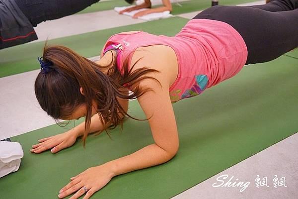 Core Yoga TRX 25.JPG