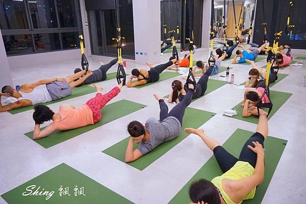 Core Yoga TRX 20.JPG