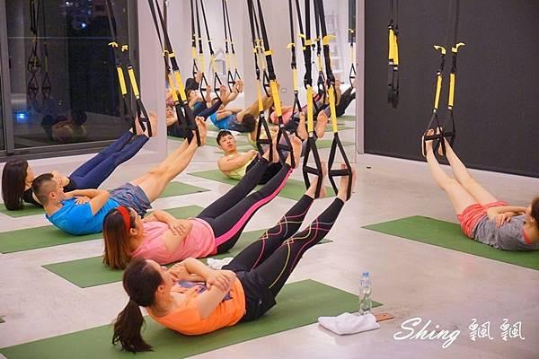 Core Yoga TRX 22.JPG