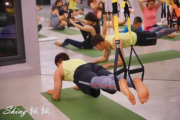 Core Yoga TRX 24.JPG