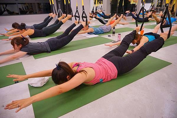 Core Yoga TRX 26.JPG