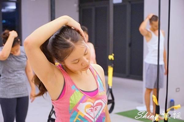 Core Yoga TRX 31.jpg