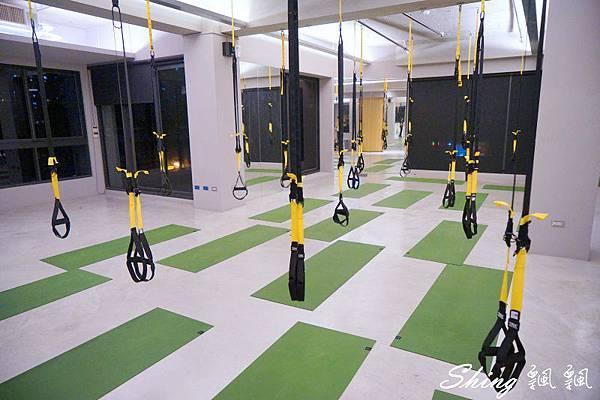 Core Yoga TRX 33.JPG