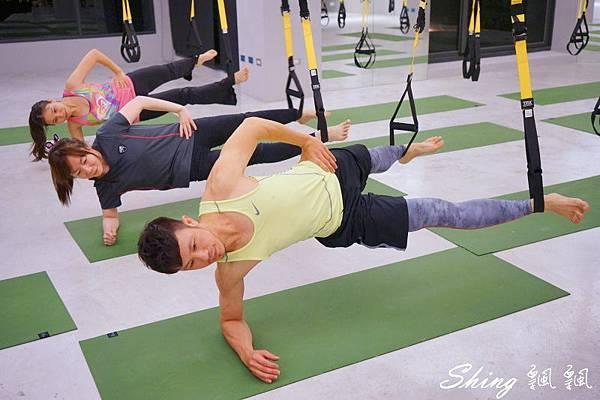 Core Yoga TRX 34.JPG