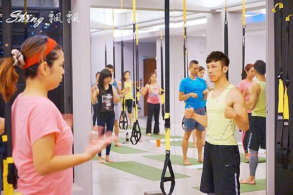 Core Yoga TRX 30.JPG