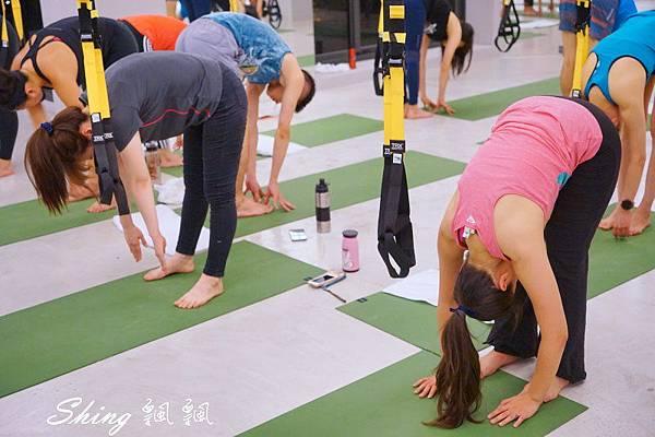 Core Yoga TRX 29.JPG