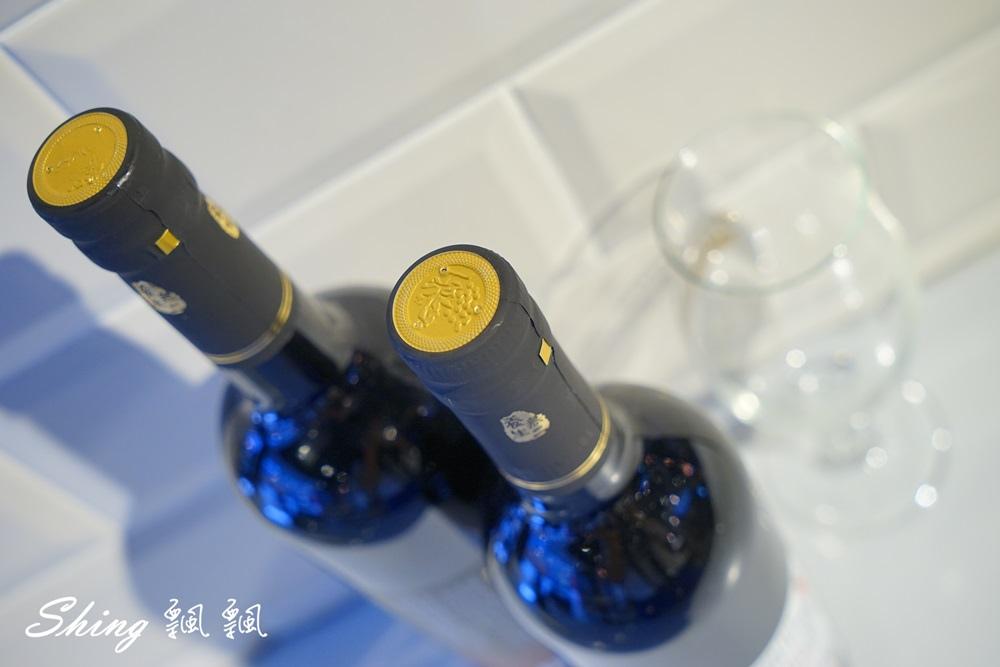 無二紅酒05.JPG
