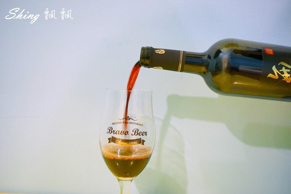 無二紅酒07.jpg
