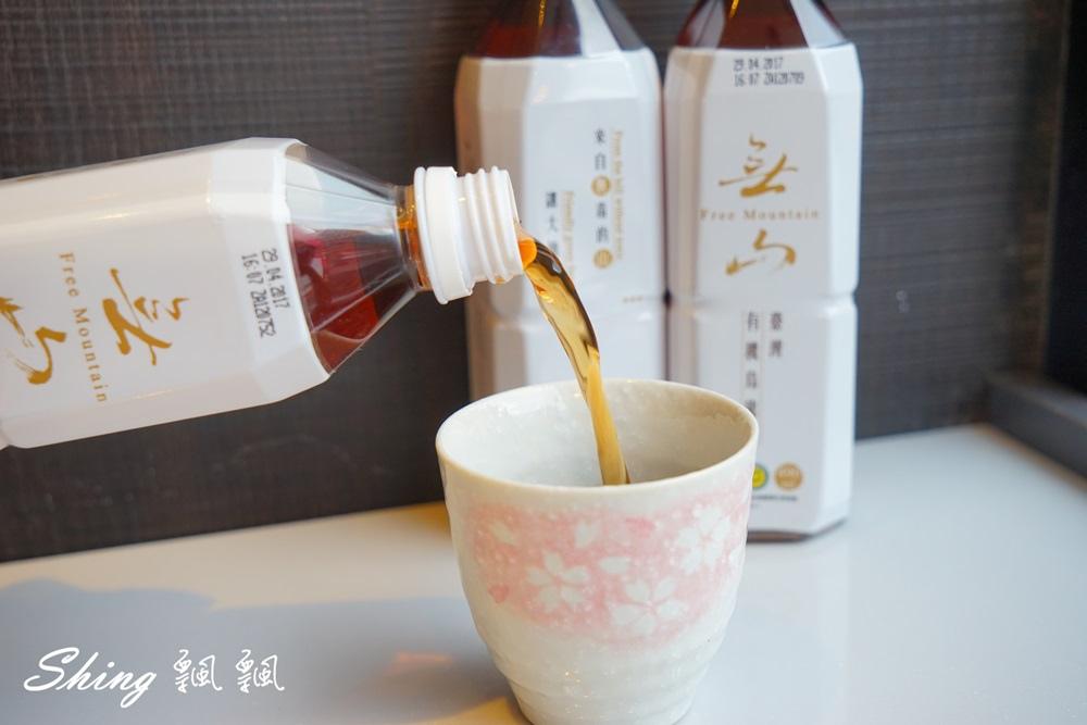 無二紅酒10.JPG