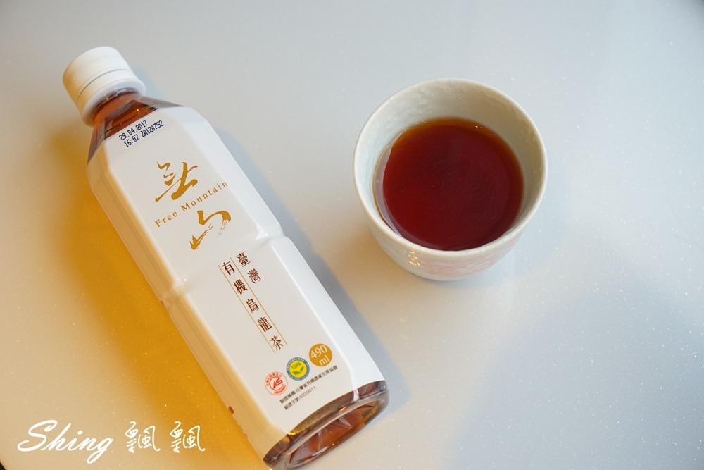 無二紅酒11.JPG