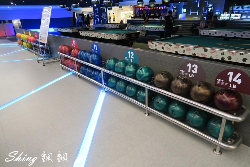 大魯閣保齡球新時代06.JPG