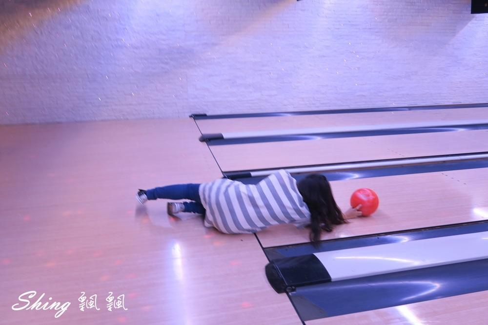 大魯閣保齡球新時代16.JPG