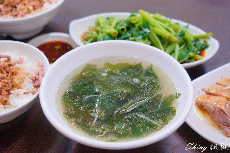 台中北港鴨肉飯11.JPG