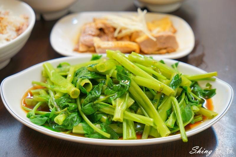 台中北港鴨肉飯10.JPG