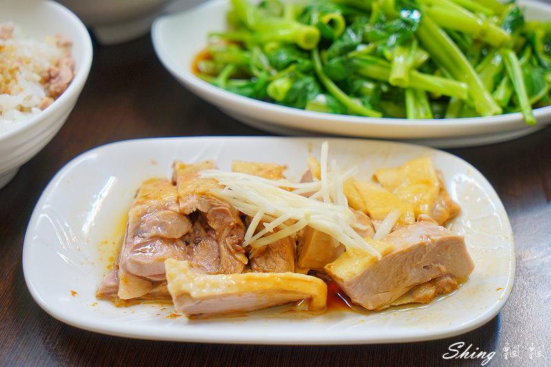 台中北港鴨肉飯08.JPG